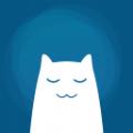 小睡眠app微信小程序同款软件 v1.4.0