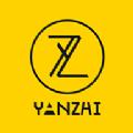 颜值贷官网软件app下载 v2.1.4