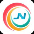 晋宁同城app下载手机版 v1.0.51