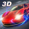 全民疯狂野赛车竞速游戏官方最新手机版 v1.0