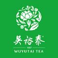 吴裕泰学习app手机版下载 v2.3.0