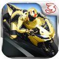 暴力摩托车游戏下载官方手机版 v1.0