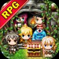 纯情勇士RPG官方网站安卓版 v1.0