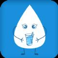 喝水助手app手机版下载 v1.5.0