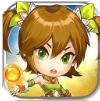 三国群侠传官方手游体验版 v1.0