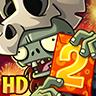 植物大战僵尸2恐龙危机高清版2.0.0无限金币中文内购破解版 v2.0.0