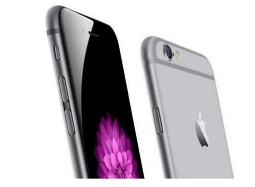 iPhone 6免费换电池是真的吗?iPhone6可以免费换电池吗[图]