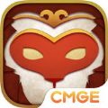 皮影美猴王手游安卓版下载 v1.0