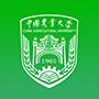 网上农大官网软件app下载安装 v17.1.0