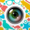 mopico相机下载软件官方版 v1.5.2
