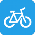 天津公共自行车手机租还官网app下载安装 v1.0