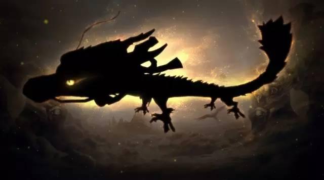 仙剑奇侠传3D回合天鸿赤霄龙坐骑怎么得? 1月22日赠花情意榜活动内容[图]