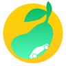 车豆空间软件官网下载 v1.0.0110