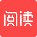 海绵阅读app手机版下载 v5.5.1