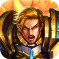 圣光骑士手机游戏最新版 v7.1.4