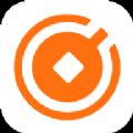 咖啡易融手机版app下载安装 v1.2.0