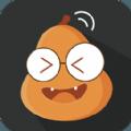 扣扣直播官网app下载安装手机版 v1.0