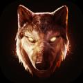 狼族The Wolf游戏