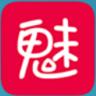 魅之秀直播官方软件下载app v1.0