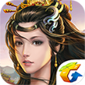 腾讯随缘七雄官方网站游戏正版 v3.5.5