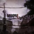 Moonlights官网版