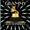 第59届格莱美音乐奖金曲2017颁奖典礼直播视频完整版在线观看 v1.0
