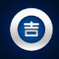 先锋吉吉播放器官方软件app下载 v1.0.0