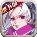 疾风剑魂HDiOS官方正式版 v1.80