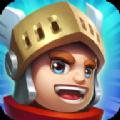 皇家奇兵游戏官方网站安卓最新版 v0.0.41