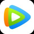 腾讯视频破解版免vip免费永久会员下载 v1.0