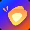 都秀嗨皮直播vip房间手机版app下载 v3.0.0