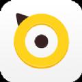 小优浏览器软件官网app下载手机版 v1.0