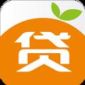 小贷app