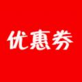 小米搜搜优惠软件官网app下载 v0.0.1