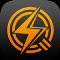 奇速贷贷款官网app下载安装 v1.0.6
