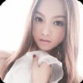 美女交友软件官网app下载安装 v1.1