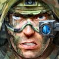 机械战争3中文内购破解版(Machines at War 3 含数据包) v1.0.4