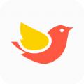 V卖生活团购软件下载官网app v1.0