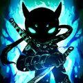 火柴人联盟2无限钻石内购破解版 v1.4.1