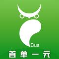 赶趟儿巴士app官方二维码扫描下载 v1.2.5