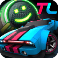 漩涡游戏手机版(Turbo League) v2.0
