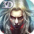 腾讯qq游戏魔法王座手游官网最新版 v0.3