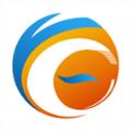 YES金融官网app下载 v1.0