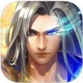 刀劍風雲手遊IOS版 v1.0