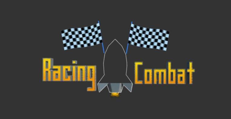 战斗赛车评测:纸质风格的赛车竞速游戏[多图]