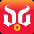 一鼎网理财官网app下载安装软件 v1.1.4