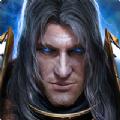 War Storm�L暴���手游官方最新版 v1.3.7