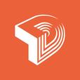 登机区app软件下载手机版 v1.3.3066