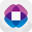 桂林银行官网手机银行下载 v2.3.3