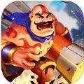 丛林塔防战游戏官方手机版下载 v1.1.3